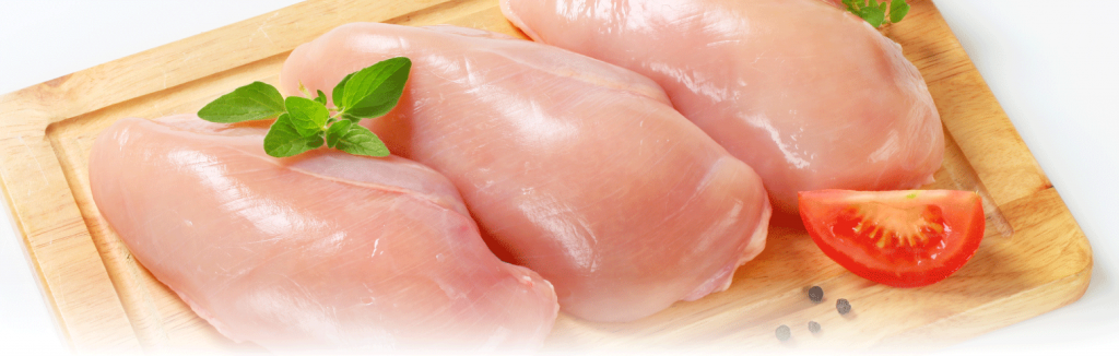 Audhali - suppliers of halal meat, fish, poultry and much more