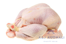 whole-turkey
